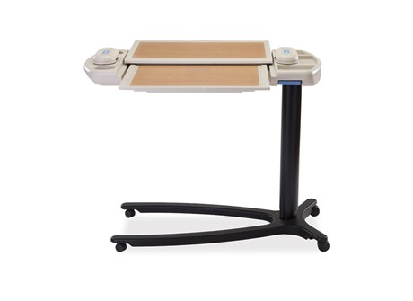 Art of Care™ Overbed Tables