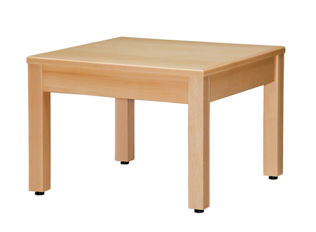 Art of Care™ Occasional Tables