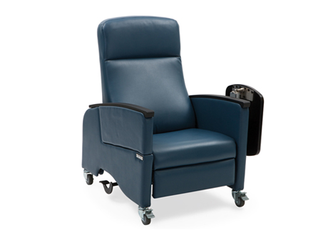 Art of Care<sup>®</sup> Four Position Recliner