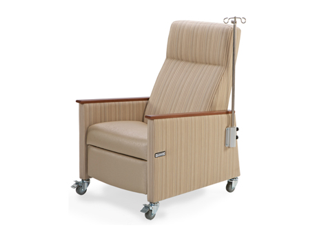 Art of Care<sup>®</sup> Two Position Recliner