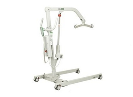Uno™ 102 Patient Lift