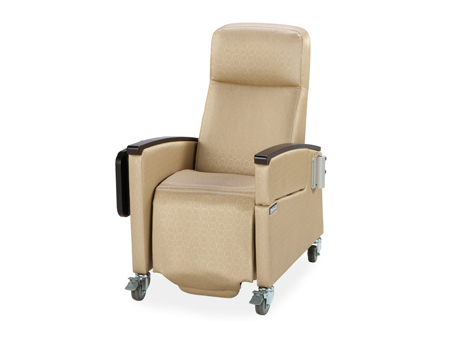 Art of Care<sup>®</sup> Junior Recliner