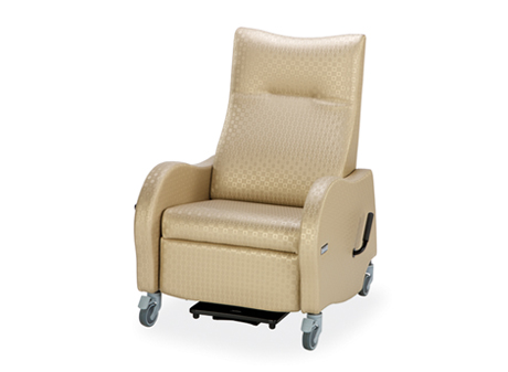 Art of Care<sup>®</sup> Glider Recliner