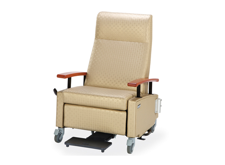 Art of Care<sup>®</sup> Treatment Recliner