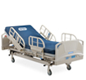 Hill-Rom® 405 Electric Hospital Bed