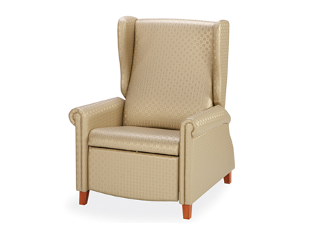 Art of Care<sup>®</sup> Traditional Recliner