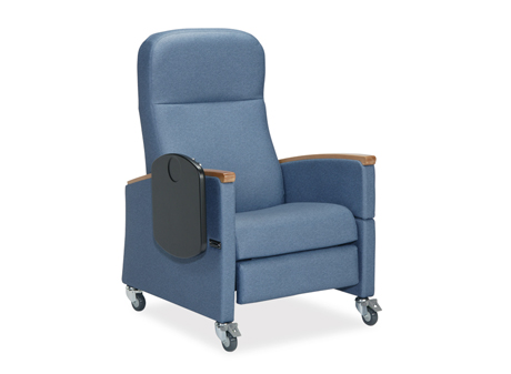 Art of Care™ Three Position Recliner