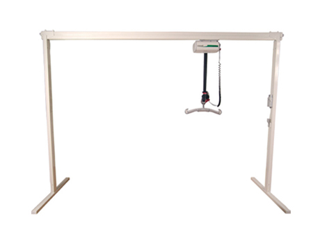 FreeStand™ Lift System