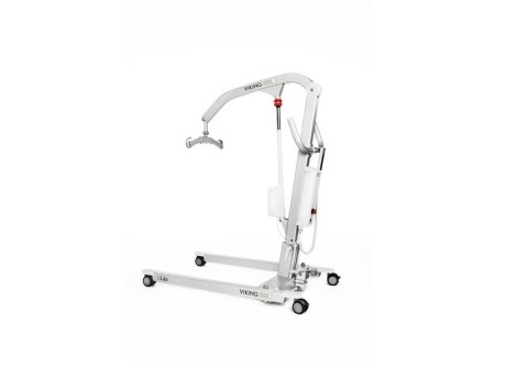 Viking™ S Patient Lift