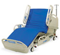 VersaCare® High Acuity Hospital Bed