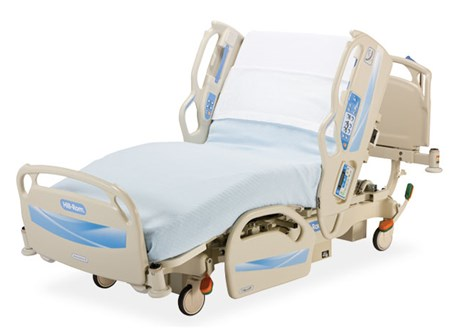Hospital Acute Platinum Ns Bed further Advanta 2 Med Surg Bed as well Med Aire Essential 8 Alternating Pressure And Low Air Loss Mattress System moreover Inova Fairfax Hospital Patient Bed Modernization moreover About Us. on long term hospital beds