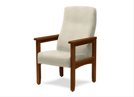 Art of Care™ Highback Chair