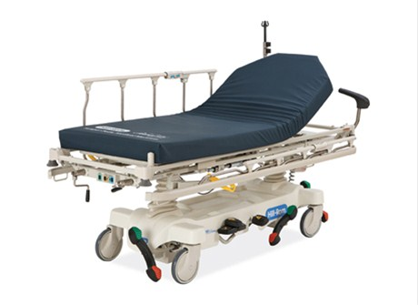 Electric Stretcher