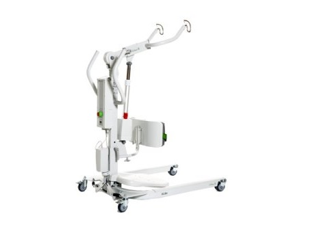 Sabina™ II Mobile Lift