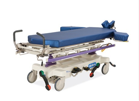 Surgical Stretcher