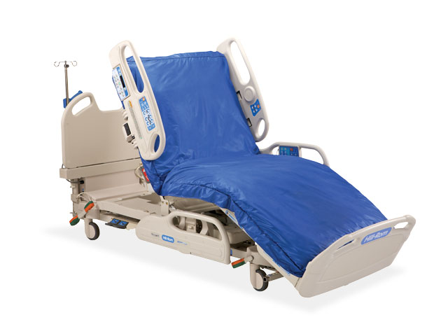VersaCare® P500 Therapeutic Surface