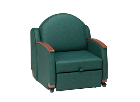 Classic Sleeper  sc 1 st  Hill-Rom : hospital recliner chair bed - islam-shia.org
