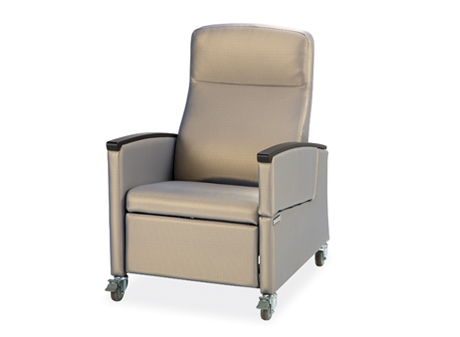 Art Of Care Manual Bariatric Recliner Hill Rom Com