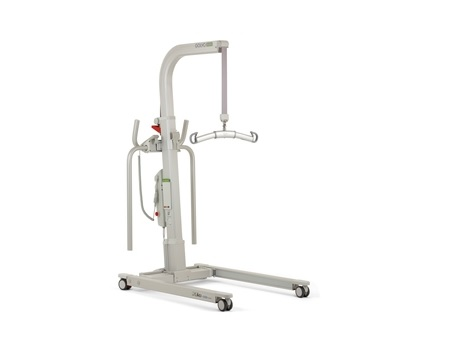 Golvo<sup>®</sup> 8000 / 8008 Patient Lift