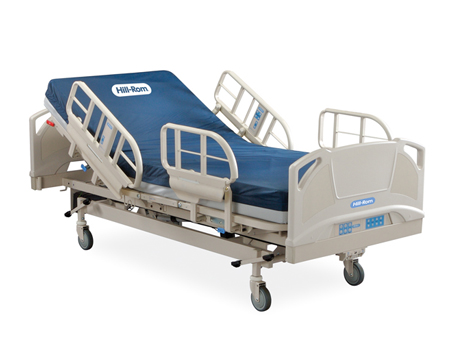What Are The Dimensions Of A Hospital Bed Mattress