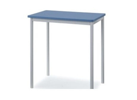Metal table - TA551