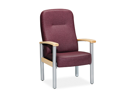 Art of Care<sup>®</sup> Highback Chair
