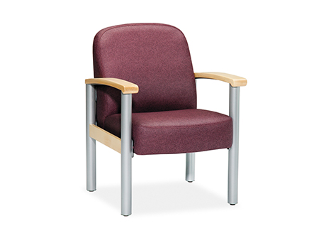 Art of Care<sup>®</sup> Visitor Chairs