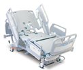 AvantGuard™ 1600 bed